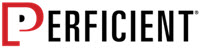 Perficient Completes Acquisition of Bluetube