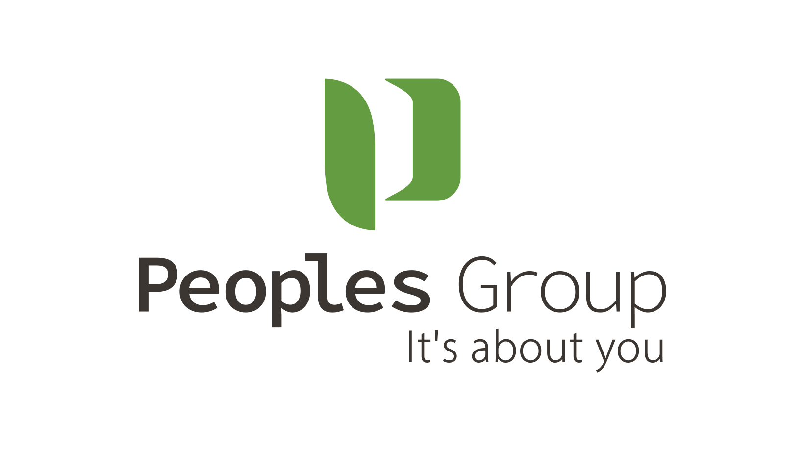 Peoples Payment Solutions Offers Access to Real-Time Payments with Interac e-Transfer® for Business