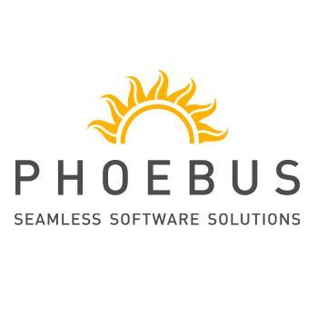 Equifinance Goes Live on Phoebus Servicing Product