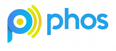 Phos and Stanchion Partner to Connect European Merchants to a Contactless Digital Payment Ecosystem
