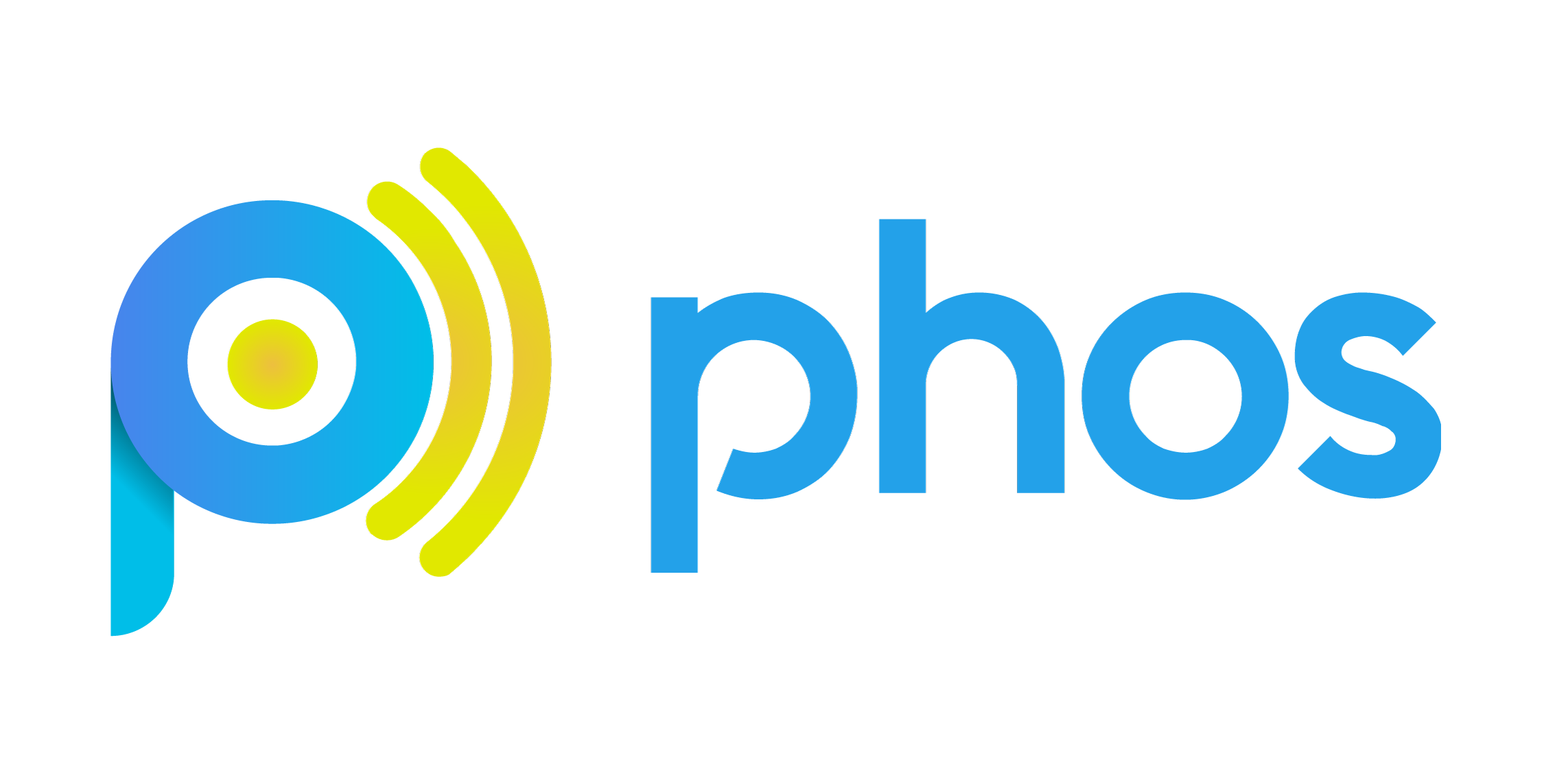 Phos - Accept Payments Directly on Your Phone