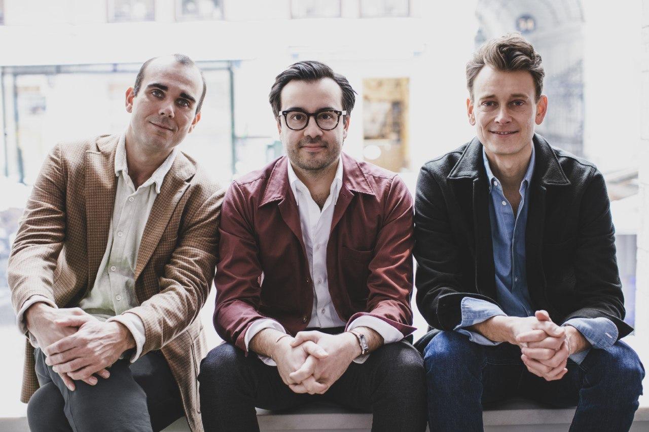 Billhop Raises €4M in Series A Funding from Element Ventures