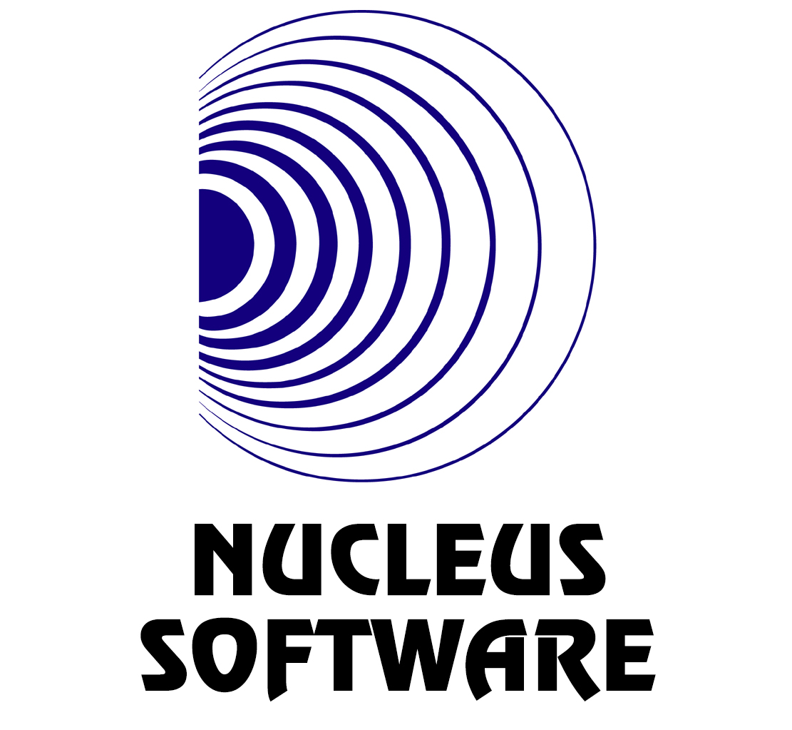 Nucleus Software's FinnOne Goes Live at Bank of Queensland