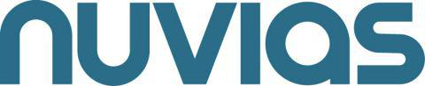 Nuvias Reveals Optimisation & Visibility Service for Enhancing Application Performance