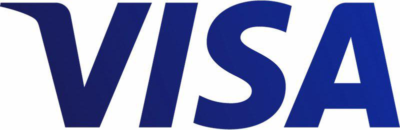Visa Unveils Improved Transaction Data For Amazon Business Customers