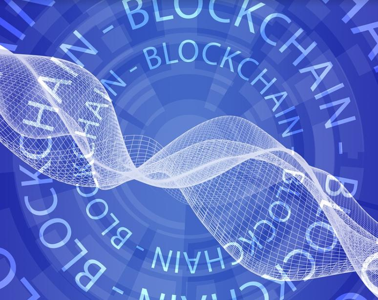 38% of Enterprises Plan to Adopt Blockchain Solutions in 2020