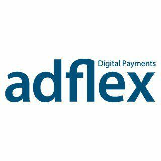 Adflex introduces Modular Cloud-based Payment Services to allow fast and simple service activation