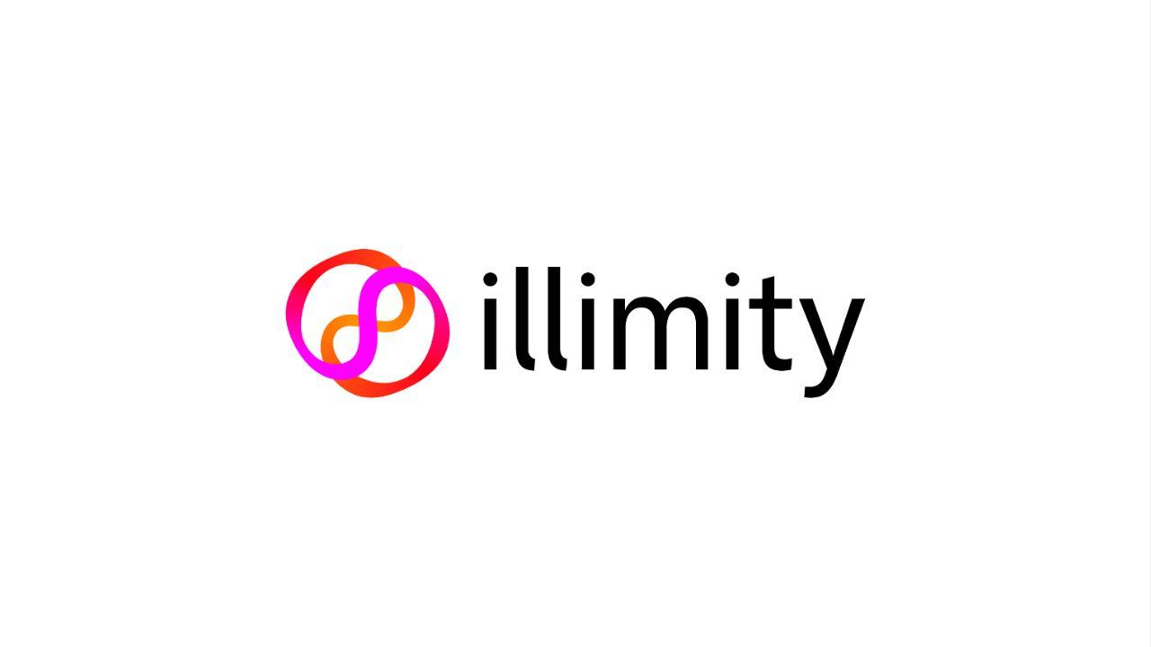 illimity launches first PIS Platform