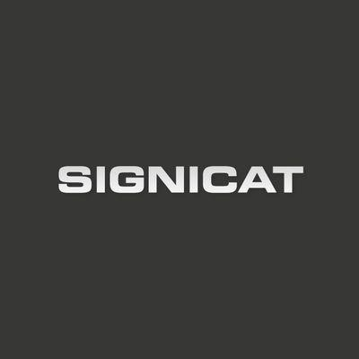 Signicat to provide digital access to nPA