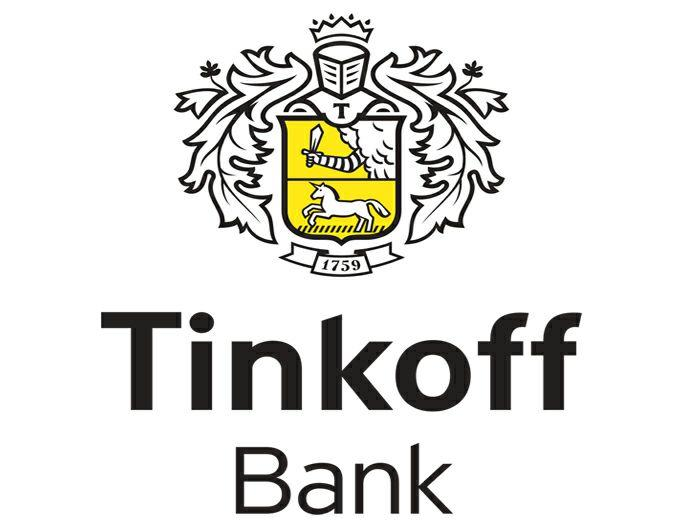 Tinkoff reports 1Q '20 results, announces 2nd 2020 interim dividend