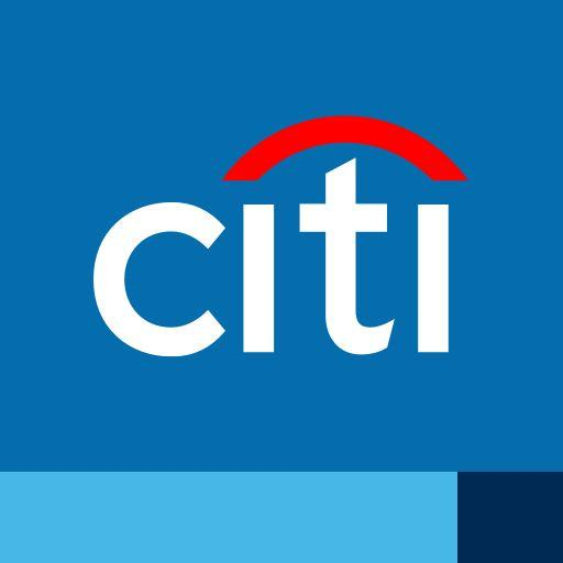 Citi's digital channels play a pivotal role in client contingency situations