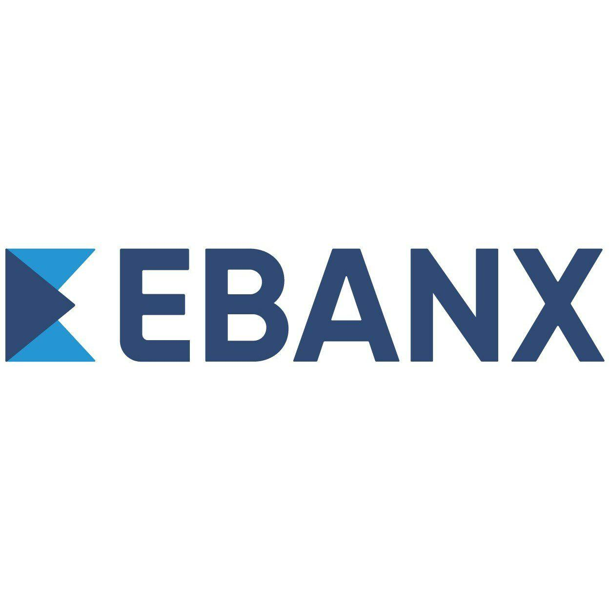 EBANX launches solution for international websites to accept Caixa debit card in Brazil