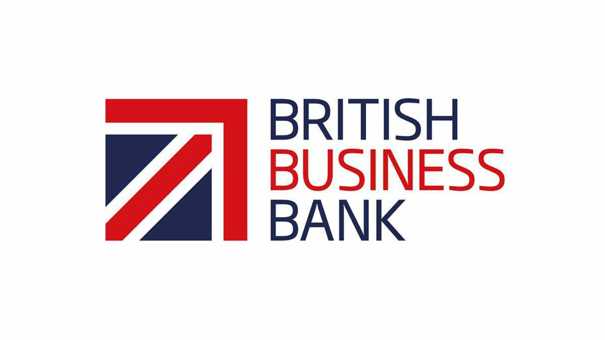 New lenders accredited to British Business Bank Coronavirus Business Loan Schemes