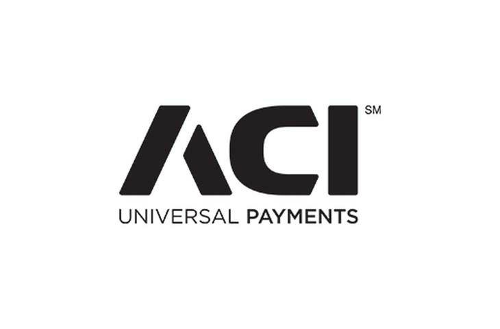 ACI Worldwide partners with Wundr to accelerate cross-border payments with instant settlement for mid-tier retailers