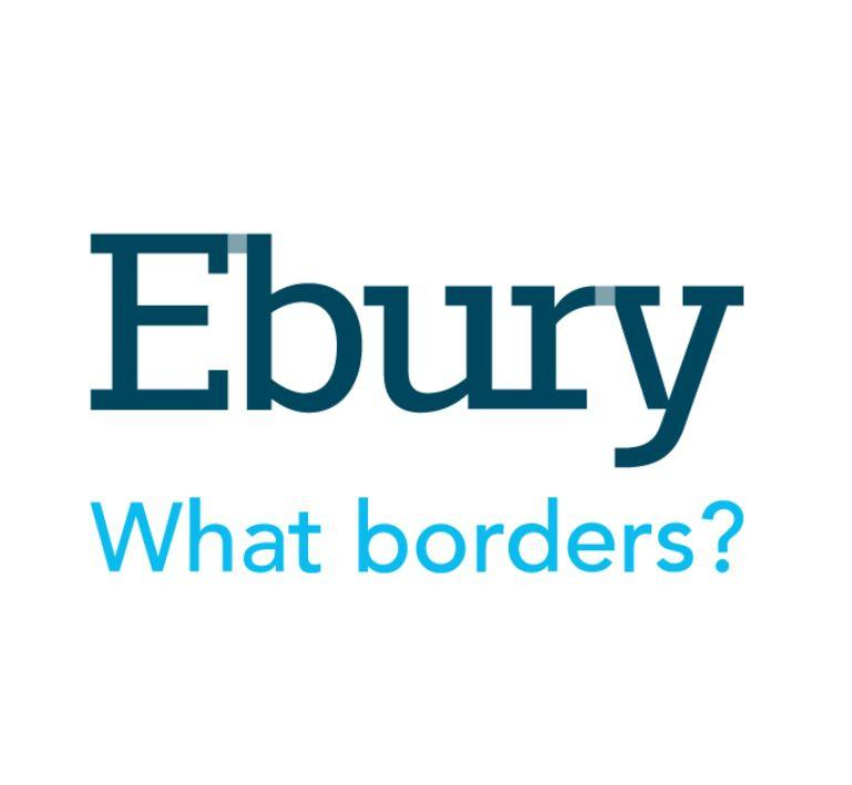 Ebury launches instant payment service