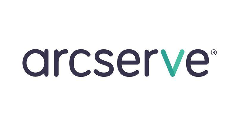Arcserve and Sophos Deepen Alliance to Unveil Fully Integrated Cyber and Data Protection for On-Premises, Cloud, and SaaS Workloads