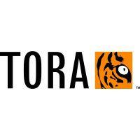 TORA expands global outsourced trading with two new traders based in New York