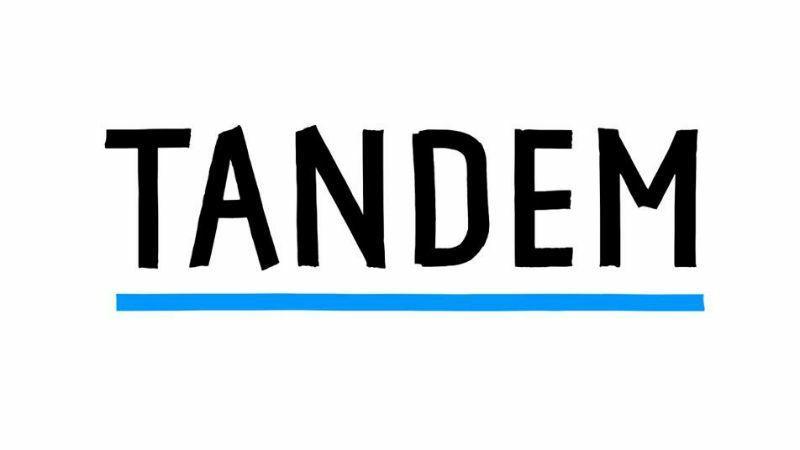 Tandem Bank customer service ratings at an all time high despite COVID-19 crisis