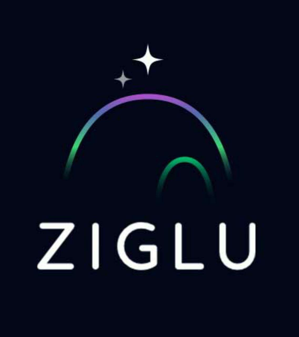 Ziglu launches cryptocurrency platform to provide simple and transparent access to cryptocurrencies