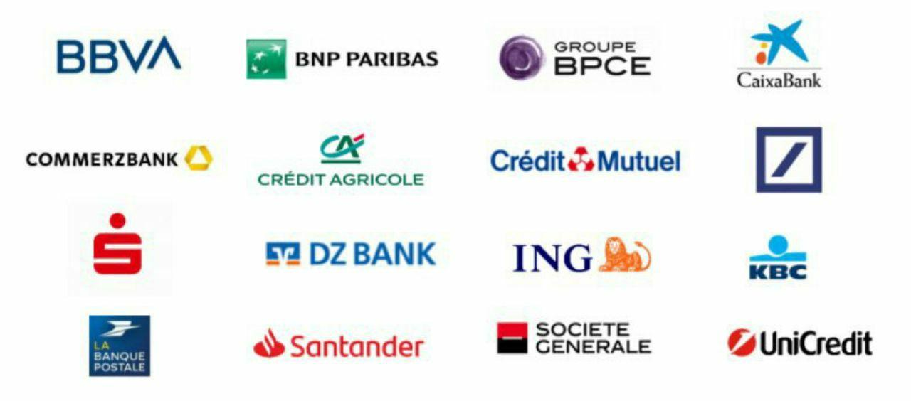 Major Eurozone banks start the implementation phase of a new unified payment scheme and solution, the European Payments Initiative (EPI)