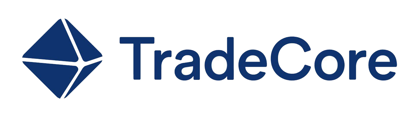 TradeCore Partners With FIVE, Creating a Complete Tool Box for Emerging Fintechs