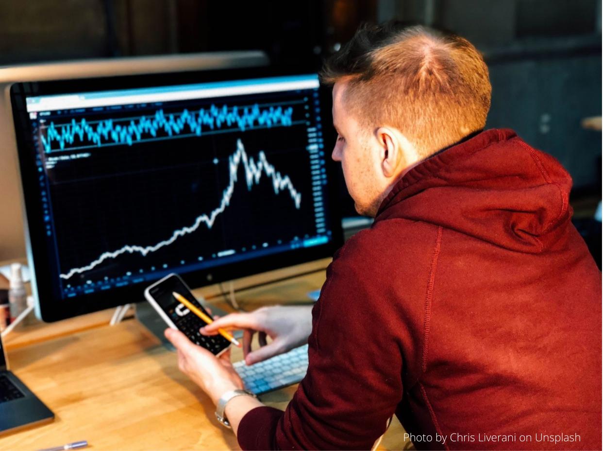 Easy Algorithmic Trading For Hedge Funds