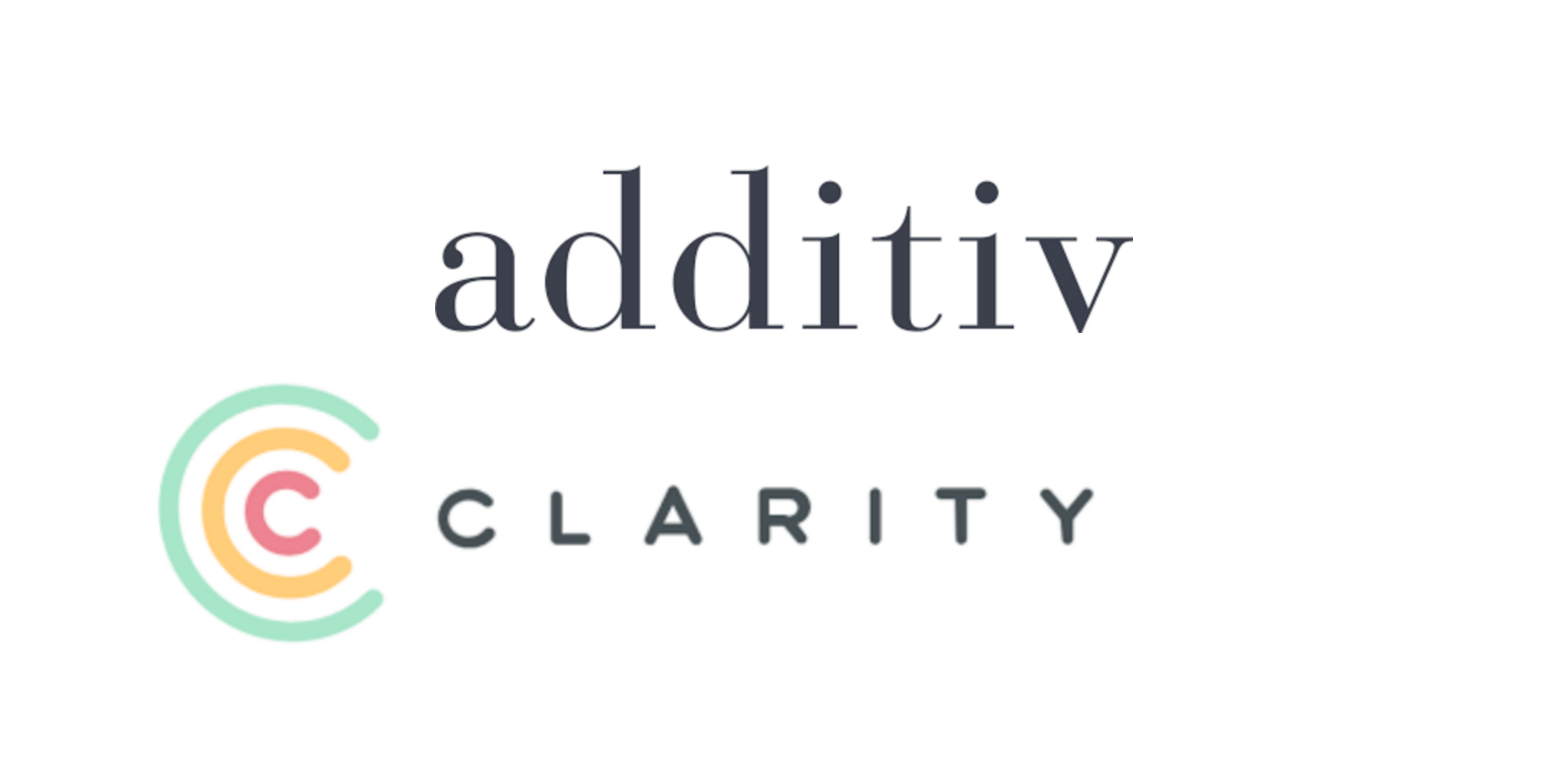 additiv Partners with Clarity AI to Bring Sustainability Insights and Capabilities to Wealth Managers