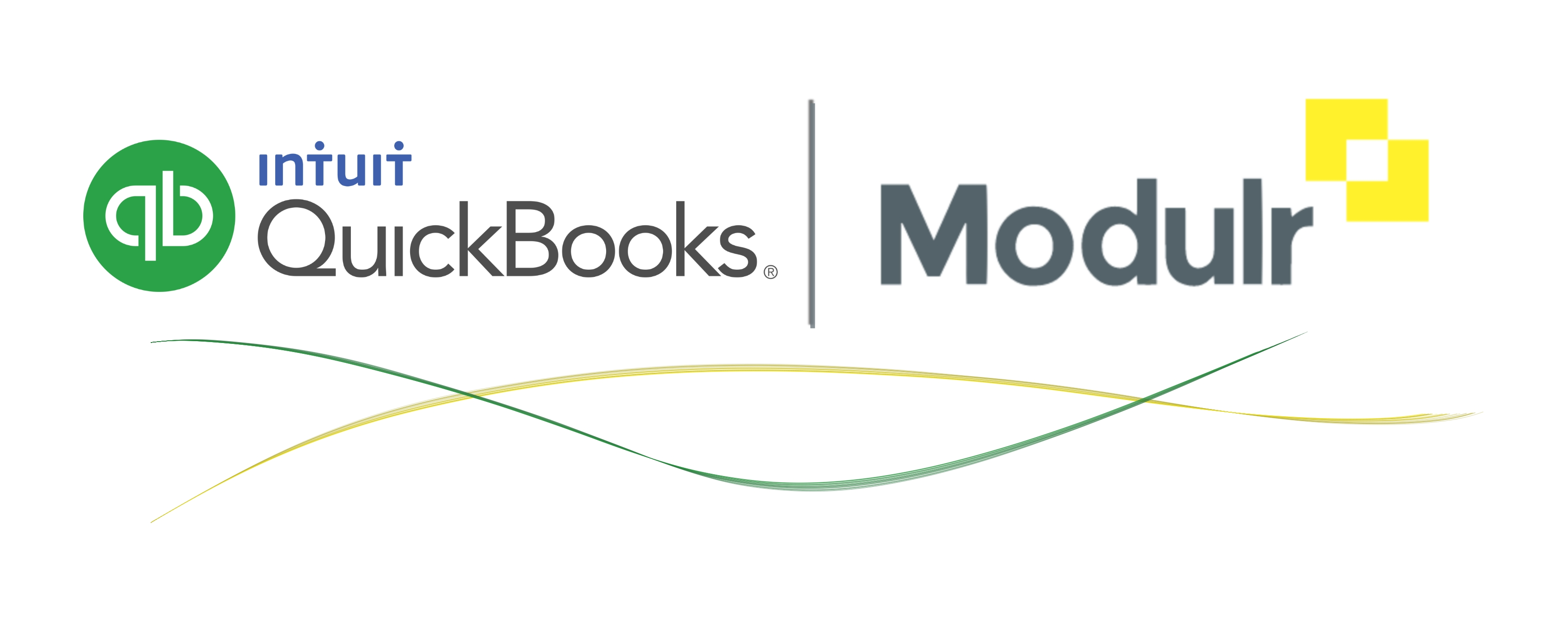 QuickBooks Announces Agreement with Modulr to Power New QuickBooks Business Account