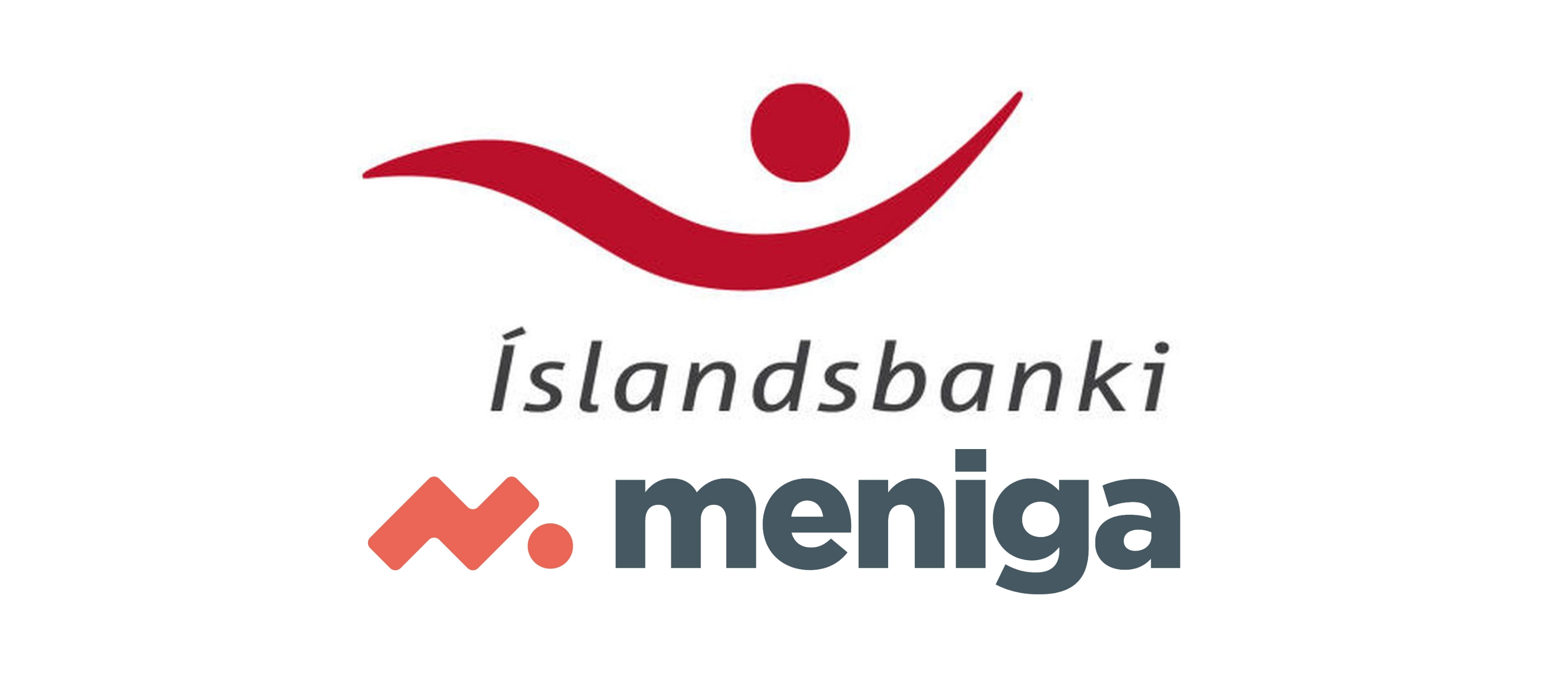 Íslandsbanki launches Meniga's 'Carbon Insight' Service to Help Customers Fight Climate Change