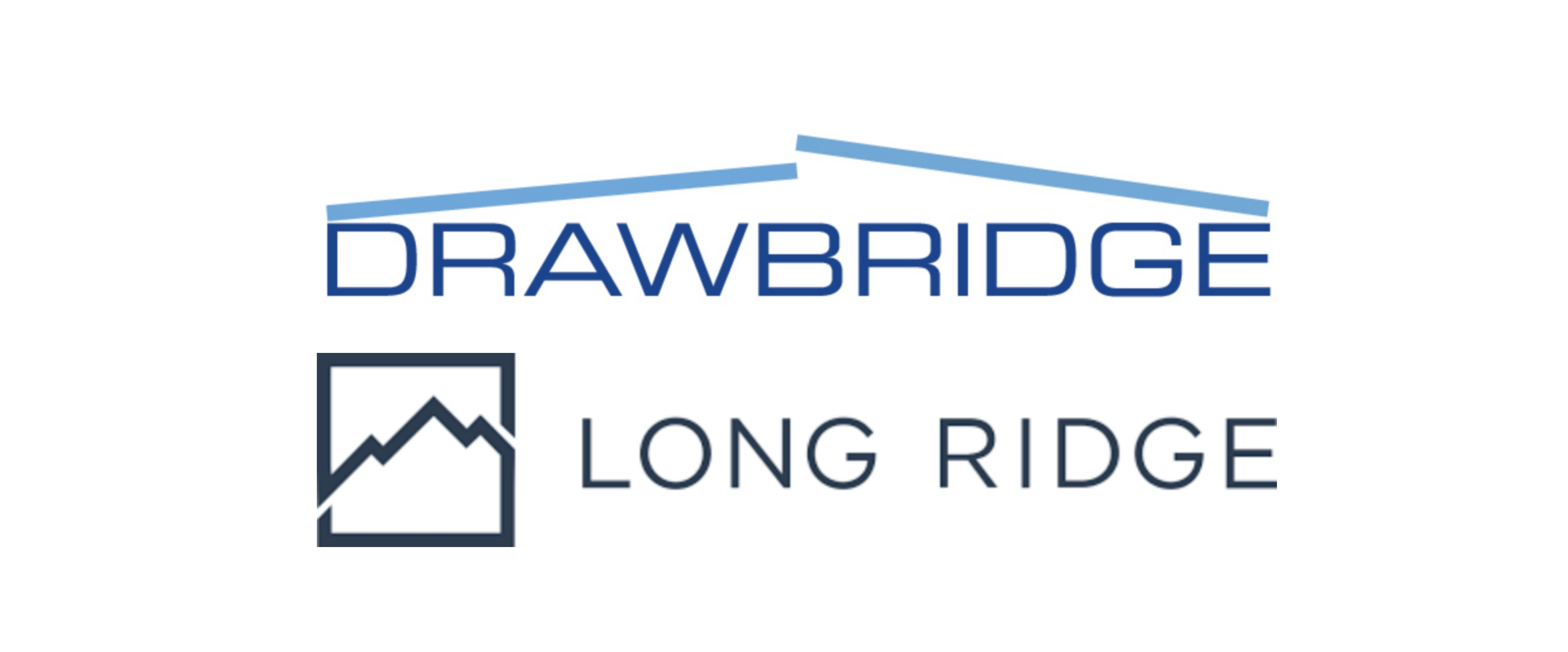 Drawbridge Announces Growth Equity Investment from Long Ridge Equity Partners