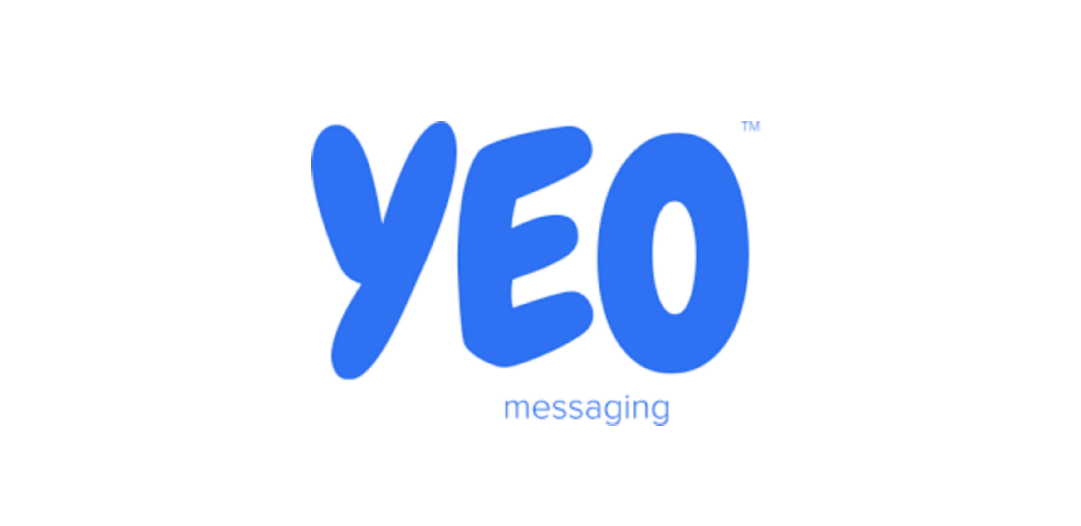 YEO Messaging launches Private Messaging App and Opens Crowdfunding