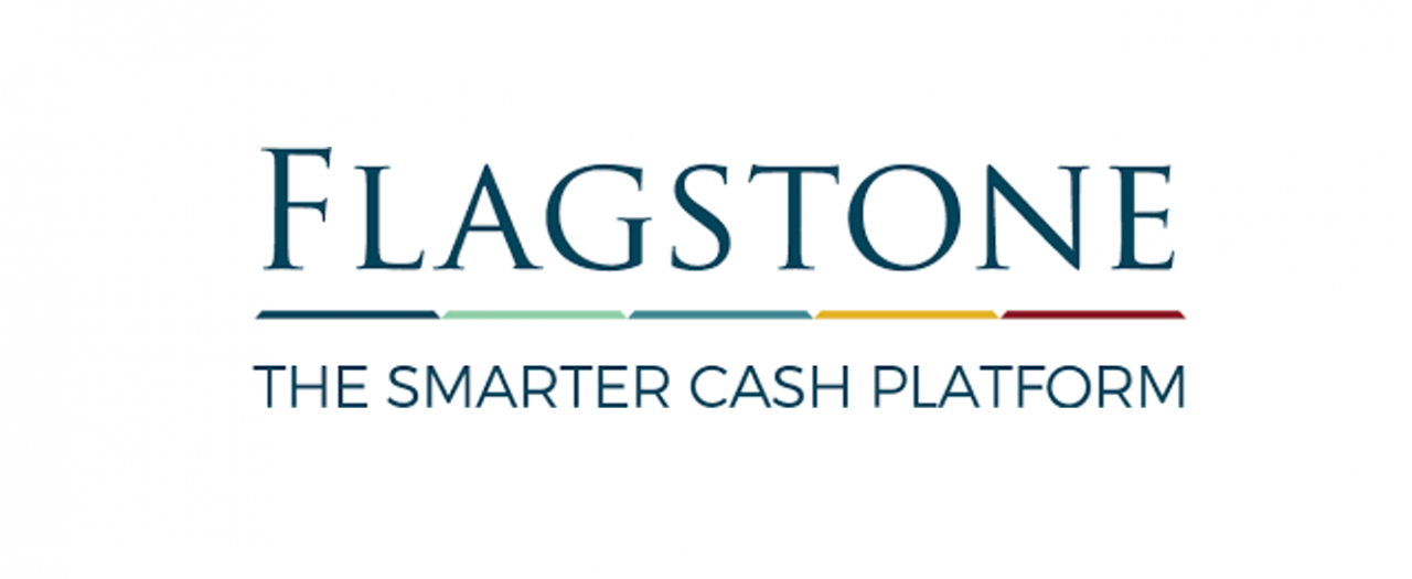 Flagstone assures growing customer base it's 'Business as Usual'