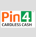 PIN4 Acquires Controlling Stake in HalCash International