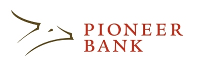 Pioneer Bank and First Community Bank Announce Merger