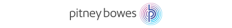 Pitney Bowes Releases Cloud-based Inbound Package Tracking Software for Small and Medium Businesses