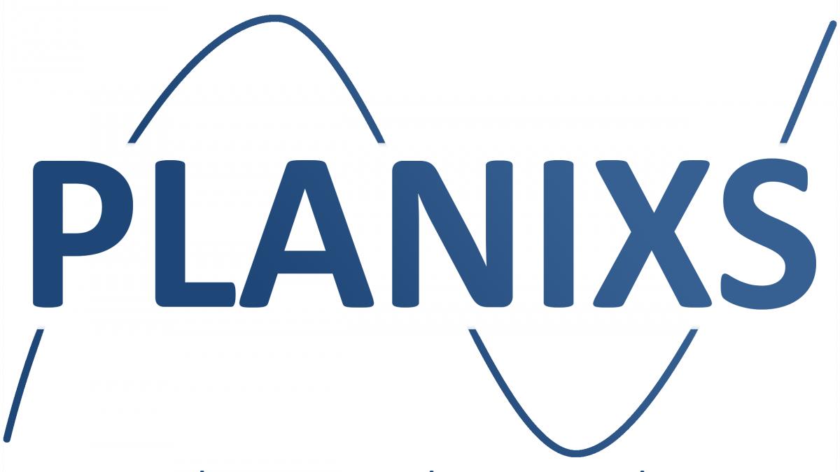 Planixs Wins Fintech Category Again At Virtual Northern Tech Awards