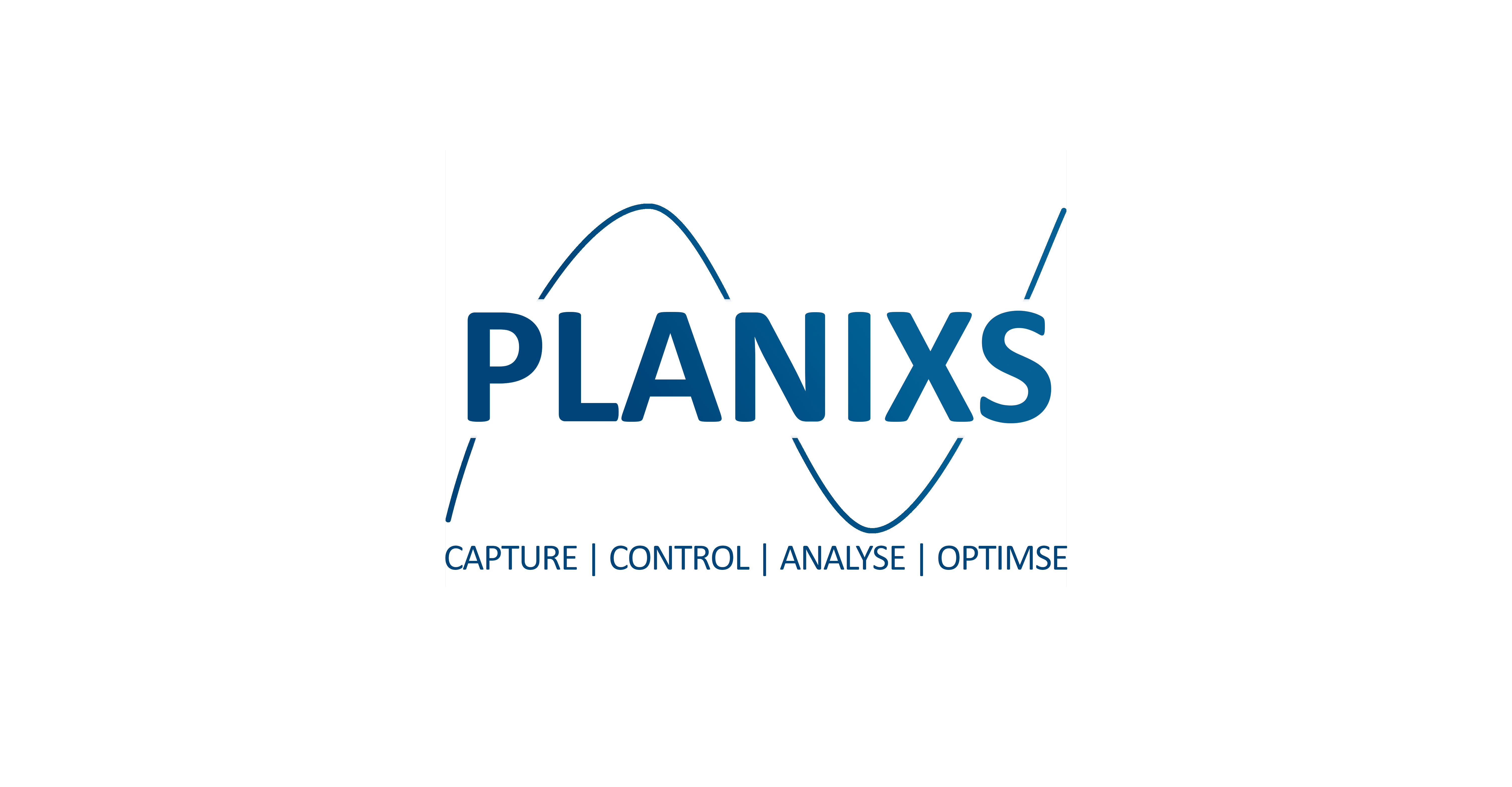 Planixs Renews Hellios Financial Supplier Qualification System (FSQS) Certification