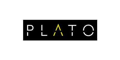 Plato Partnership to sponsor three more years of AIR Summit London