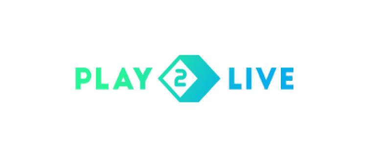 Play2Live Launches Payments in LUC Tokens on P2L.TV and Enters Crypto Exchanges
