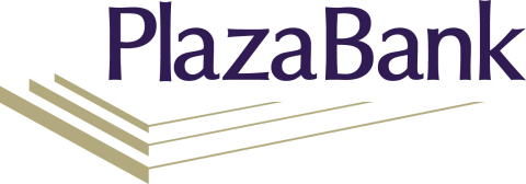 Plaza Bank Names Mike Anderson as President