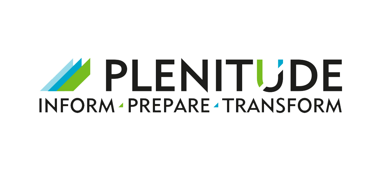 Plenitude Appoints Shahmeem Purdasy as Senior Executive and General Counsel