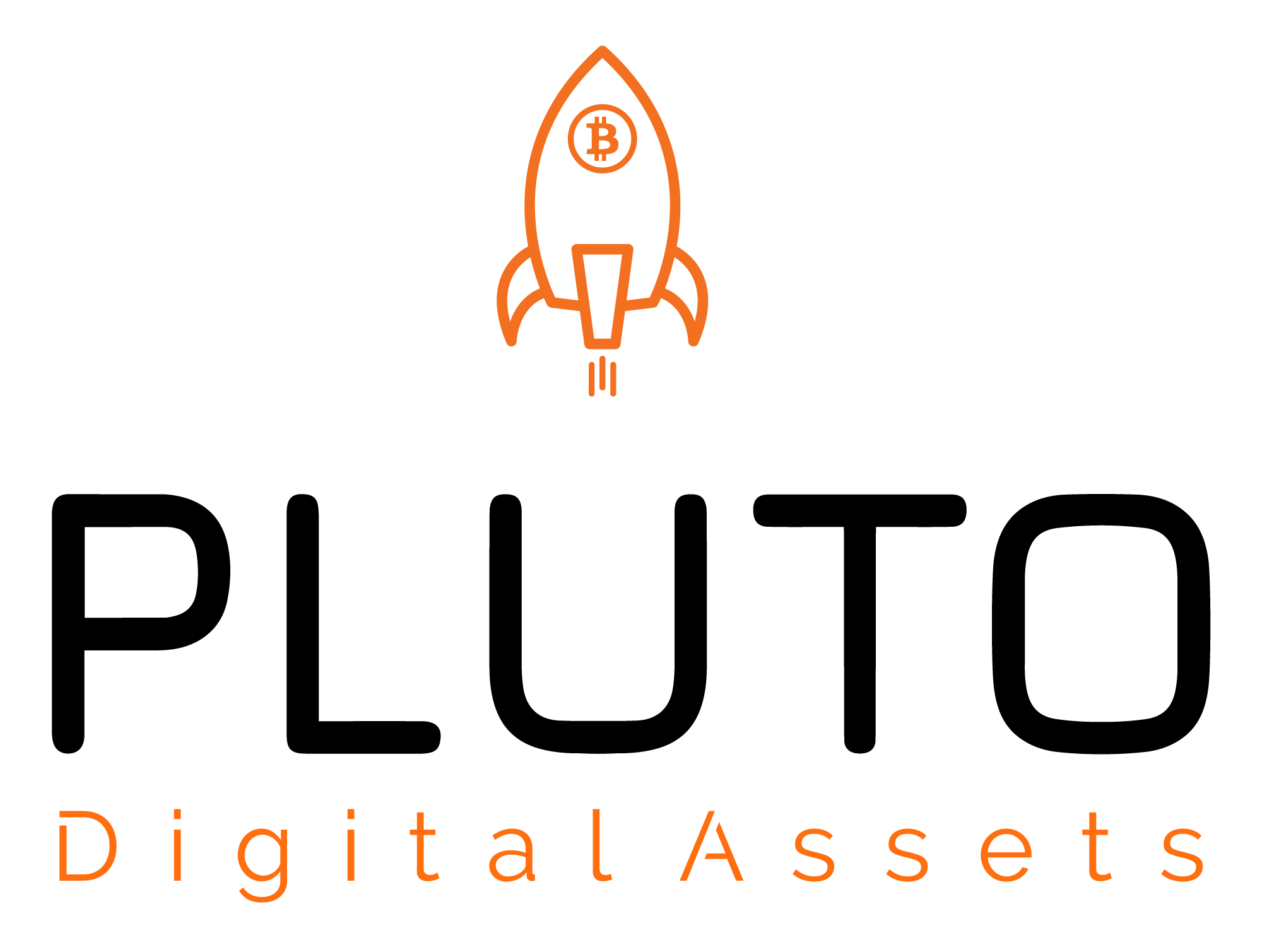 Pluto Digital Assets Raises $40M to Accelerate Investment in Decentralised Technologies