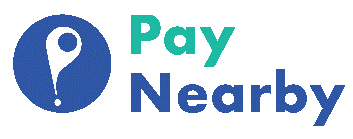 Withdraw DBT funds and cash from thousands of PayNearby outlets