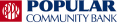 Popular Community Bank Continues to Unveil Digitally Enhanced Branches