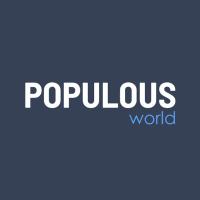 Populous World Launches Populous Crypto Exchange