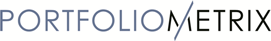 PortfolioMetrix Teams Up with Alliance Trust Savings Adviser Platform