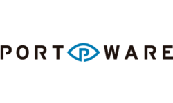 Portware Launches V6.4 of the Thinking Multi-Asset EMS