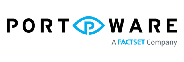 Portware Alpha Pro Sets The Benchmark For Intelligent Workflows That Drive Measurable Performance Improvements And Lower TCO