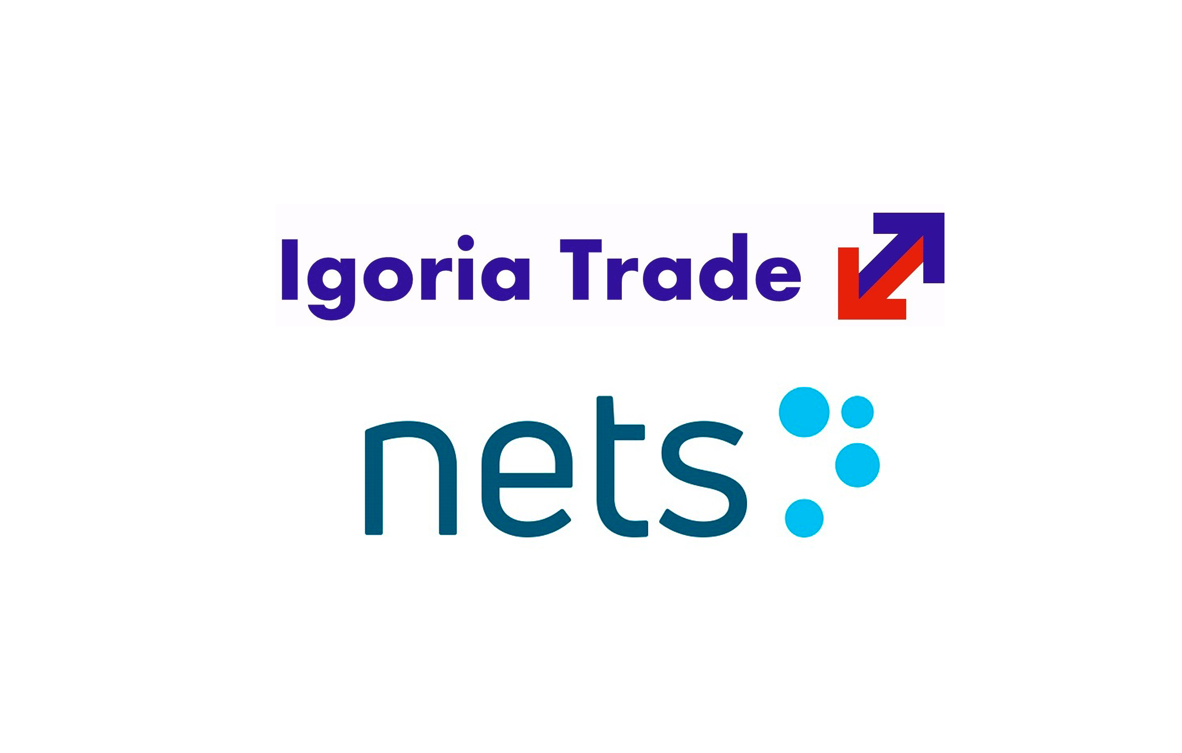 Igoria Trade Chooses Nets to deliver Secure Multicurrency Experiences