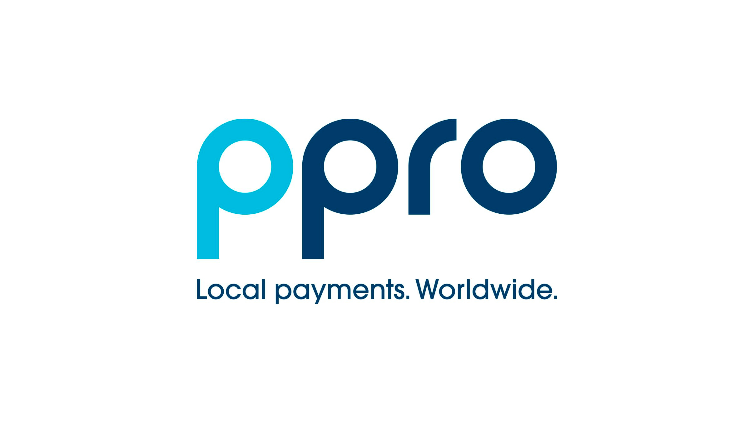PPRO Announces New Appointments to Executive and Leadership Teams, Preps for Another Year of Hypergrowth